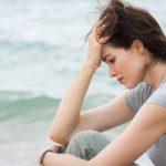 שאלון - האם אני בדיכאון אחרי לידה?